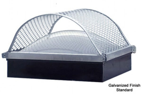 Screen Guard Skylight Protector